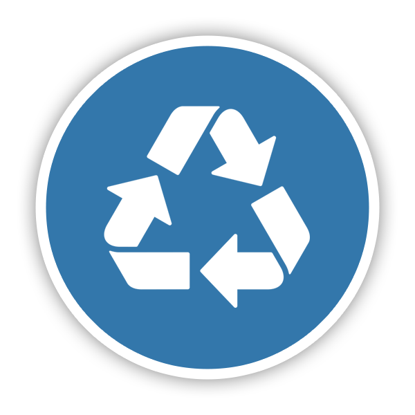 Electronics Recycling Data Center Data Destruction ITAD Atlanta